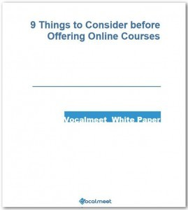9-things-to-consider-before-offering-online-courses
